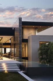 top modern architects top modern architects home design architects inspiring goodly best