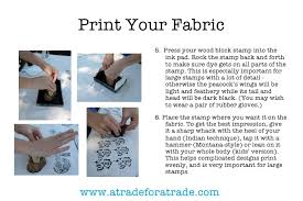 How To Block Be Like - how to block print with a wood block st wood print block like a