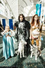 296 best cosplay couple ideas images on pinterest cosplay ideas