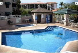 Maui 2 Bedroom Suites Best Value In Maui 2 Bedroom 2 Bath Condo Vrbo
