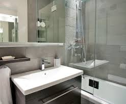 Bathroom Renovation Deals In Greater Vancouver Bc Bathroom Fixtures Vancouver Bc