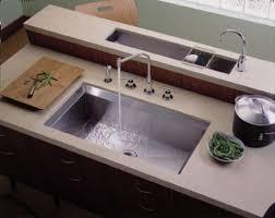 Best Faucets Kitchen Kitchen Fabulous Kitchen Sink Brands Best Sinks White Kitchen