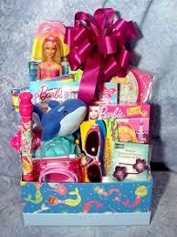 summer gift basket pa kids get well birthday summer gift baskets