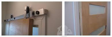 porte coulissante pour chambre retour d expérience sur les portes coulissantes appartement malin