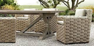 restoration hardware patio furniture full size of home restoration