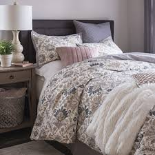 Jcpenney Bed Sets Jcpenney Home California King Comforters Bedding Sets For Bed