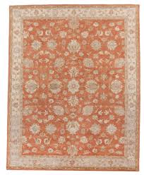 Pier One Area Rugs Rugs Flooring Beautiful Traditional Handmade