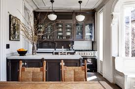 Jeff Lewis Living Spaces by Tour Jenna Lyons U0027s Brooklyn Townhouse Mydomaine