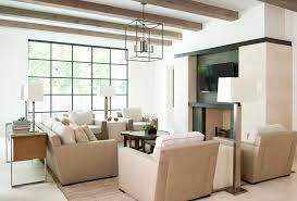 Decorative Beams Decorative Beams With Recessed Lighting Kitchen Transitional And