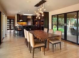 Rustic Style Chandeliers Rustic Dining Room Chandeliers With Hardwood Floors Chandelier