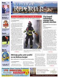 lexus of bellevue service department phone number bellevue reporter august 07 2015 by sound publishing issuu