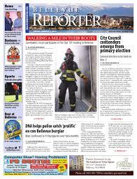 lexus of bellevue employment bellevue reporter august 07 2015 by sound publishing issuu