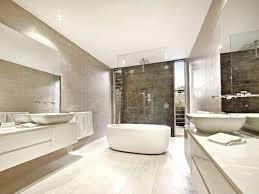Small Bathroom With Walk In Shower Walk In Shower Designs Glassnyc Co