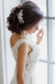 coiffeur mariage trouver le coiffeur idéal pour mariage actualité du 13 03 2017