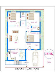 outstanding house plan for 800 sq ft in tamilnadu gallery best outstanding house plan for 800 sq ft in tamilnadu gallery best