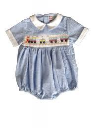 Vintage Style Baby Clothes Maternity Blog Maternity Style Blog Maternity Clothes Maternity