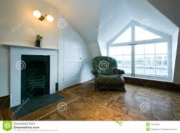 Victorian Livingroom Victorian Living Room Stock Photography Image 14634062