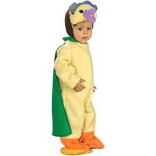 duck costume newborn ming ming duck costume