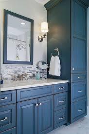 Bathroom Vanity Storage Tower Plain Bathroom Vanity Towers 8 Fivhter Bathroom Vanities With
