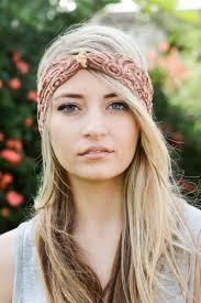 lace headband turban lace headband