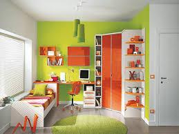 bedroom bedroom interior furniture teen girls cute kids excerpt