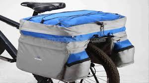 waterproof bike disconano waterproof multi function excursion cycling bicycle bike