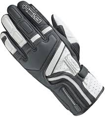 held motorcycle clothing gloves usa authentic quality for held