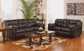 buy living room sets living room sets for sale buy living room sets for living room