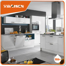 list manufacturers of kitchen shop cabinets buy kitchen shop