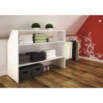 armoire chambre 120 cm largeur armoire chambre 120 cm largeur achat armoire chambre 120 cm