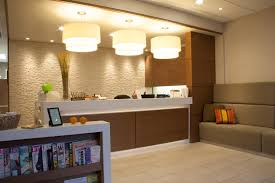 Dental Office Design Ideas Popular With Images Of Dental Office - Dental office interior design ideas