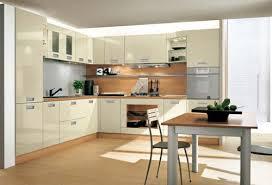 de cuisine turc decoration cuisine turc waaqeffannaa org design d intérieur et