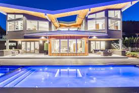 dream house with pool dreamhouse pictures of houses to mansion homes and dream houses 665 greenwood road see more