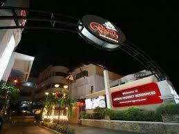 Hotel Near Times Square Sanctuary Hotels Near Cebu Capitol Cebu Best Hotel Rates Near Shops Cebu