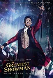 The Greatest Showman The Greatest Showman 2017 Imdb