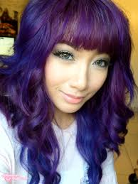 over the counter purple hair toner stylish purple hair color idea 2017 of the color purple hair