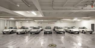 mazda dealership locations mazda dealer germany hosts global mazda cosmo sport rally