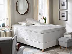 ikea catalogue chambre a coucher bedroom furniture beds mattresses inspiration ikea