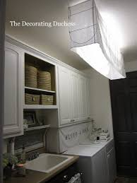Deep Sinks For Laundry Rooms by Laundry Room Impressive Laundry Room Decoration With Modern Black