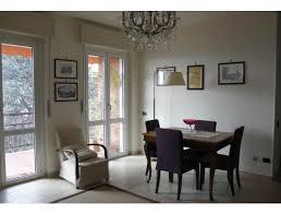 appartamenti in vendita varese centro appartamento ristrutturato vendita appartamento da privato a