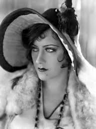 classic hollywood scandals of classic hollywood the gloria swanson saga part one