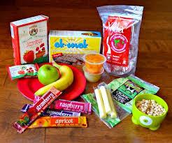 65 best snacks for on the go images on pinterest breakfast