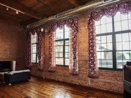 livingroom boston loft in boston westinghouse plaza unit c301 ruth malkin realtor