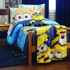 Bedroom Chairs Target Nursery Decors U0026 Furnitures Minion Furniture Together With Minions
