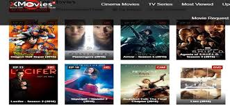 10 free movie download sites to download latest movies 2017 free