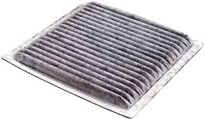 amazon com fram fcf10139 fresh breeze cabin air filter with arm