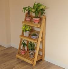 plant stand wooden flower stand design pots beautiful pot stands