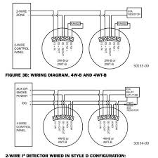 100 saturn l100 wiring diagram wiring how to replace
