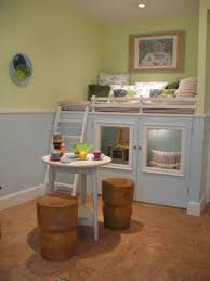 decorating funny kids playroom ideas for happy and creative kids