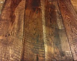 kd woods company hickory skip sawn